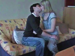 Young Couples Having Fun Csm Free Young Fun Porn Video Fe