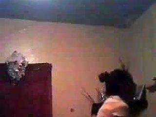 Ebony Works Hard For Her Orgasm Free Porn 23 Xhamster
