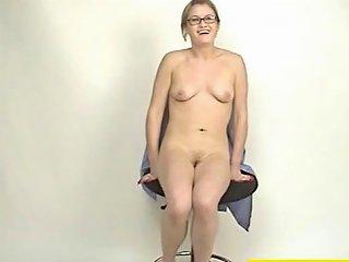 Porn First Timer Vs Tiny Dick Free My Tiny Dick Porn Video