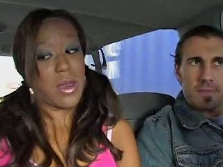 Taya Silvers First Anal Sex Free Interracial Porn Video 51