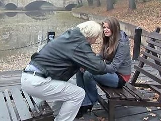 Tall Girl In Nylon Free Anal Porn Video 9c Xhamster
