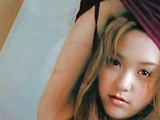 Tiny Little Asians With Small Tits