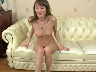 Relax And Take My Cock In Your Teen Ass Porn 26 Xhamster